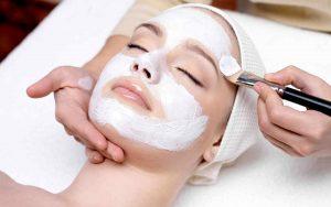 skin-care-basics